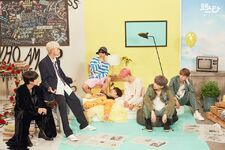Family Portrait BTS Festa 2019 (64)