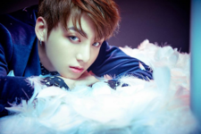 Jungkook Wings1