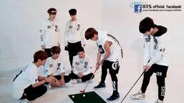 BTS Festa 2014 Photo Album 2 (19)
