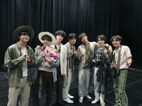 BTS Twitter May 31, 2018 (2)