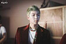 RM Wings Shoot (1)
