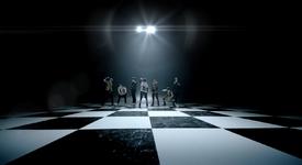 We Are Bulletproof Pt 2 MV (38)