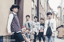 BTS Festa 2015 Photo Album (13)