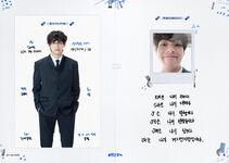 BTS Profile 2020 (14)