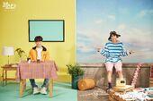 Family Portrait BTS Festa 2019 (115)
