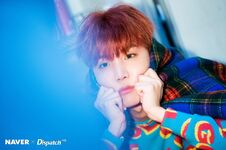 J-Hope Love Yourself Her Shoot (4)