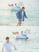 Summer Package 2017 (20)
