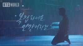 BTS World Image Teaser (11)