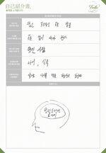 BTS Festa 2017 Suga Profile (4)
