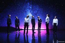 BTS Festa 2020 Photo Collection (19)
