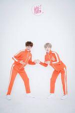 2016 BTS Festa Family Pic 37