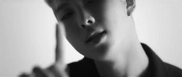 Do You MV (11)