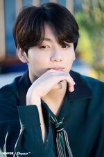 Jungkook Naver x Dispatch June 2018 (5)