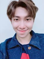 RM Twitter April 27, 2018 (2)