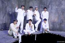 BTS Festa 2020 Photo Collection (18)
