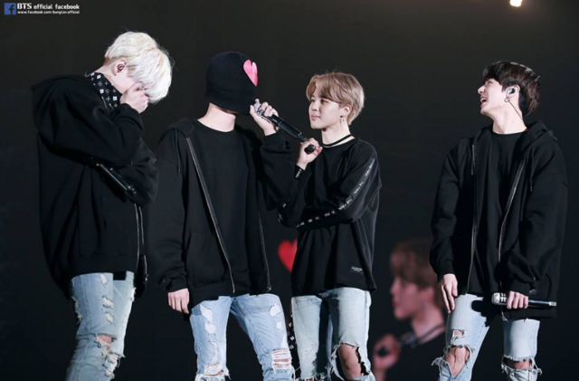 File:Jin, Suga, Jimin and Jungkook 2017 The Wings Tour The Final Stage sketch.PNG