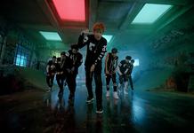 No More Dream MV (13)