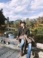 RM Twitter Nov 3, 2018 (6)