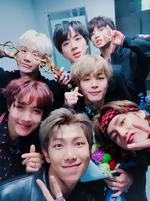 BTS Twitter Jan 25, 2018 (1)