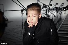 RM Mixtape Sketch 4