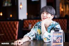 Suga BTS x Dispatch June 2019 (5)