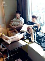 BTS Now in Thailand (21)