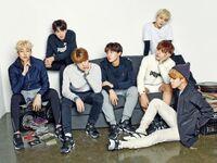 BTS Puma Blaze Time (4)