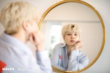 Jimin Naver x Dispatch Mar 2019 (7)