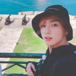 Jungkook Twitter Aug 6, 2018 (1)