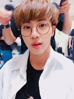 Jin 38