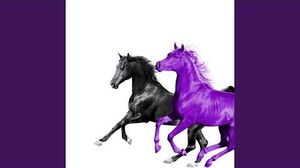 Seoul Town Road (Old Town Road Remix) feat