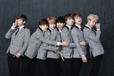 2015 BTS Festa Family Pic 4