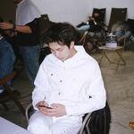BTS Exhibition RM (3)