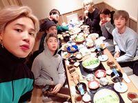 BTS Twitter Feb 18, 2019 (1)