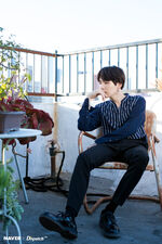 Suga Naver x Dispatch June 2018 (9)