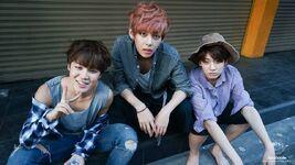 BTS Now in Thailand (12)
