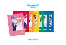 BTS Summer Package 2018 (5)