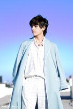 V Naver x Dispatch June 2018 (9)