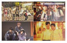 BTS Now in Thailand Teaser (2)