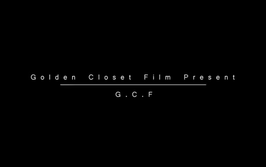 G C F | BTS Wiki | FANDOM powered by Wikia