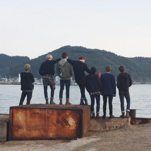 Born Singer | BTS Wiki | FANDOM powered by Wikia