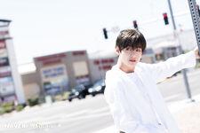 V BTS x Dispatch June 2019 (4)
