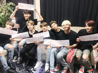 BTS Official Twitter Sep 23, 2018 (1)