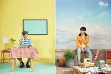 Family Portrait BTS Festa 2019 (39)