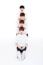 2015 BTS Festa Family Pic 19