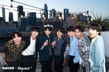BTS Naver x Dispatch June 2018 (8)