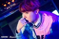 J-Hope Love Yourself Her Shoot (16)