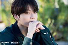 Jungkook Naver x Dispatch June 2018 (6)