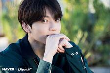 Jungkook Naver x Dispatch June 2018 (6)