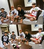BTS Now in Thailand (47)